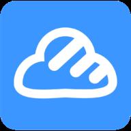 Logo Presscloud