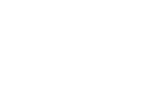 Barqo logo