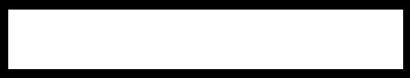 Dierenartskiezen logo