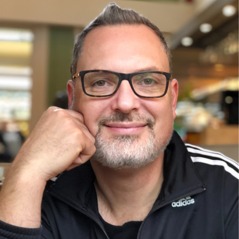 Profielfoto Dennis Jak