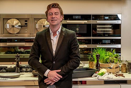 WijnSpijs - Nederlandse culinaire bedrijven roepen op om te doneren aan de Voedselbank