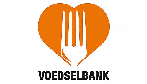 WijnSpijs - WijnSpijs Academy doneert aan de Voedselbank en roept bedrijven op hetzelfde te doen