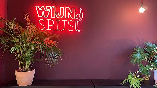 WijnSpijs - 20% restaurants verwacht de deuren nooit meer te openen