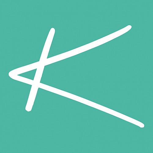 icoon kwissle