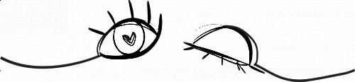 eye_line_through