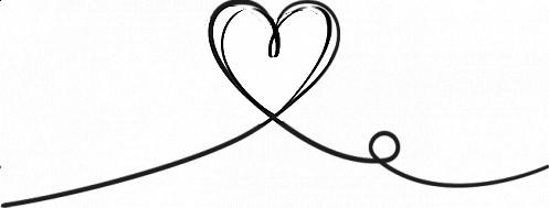 heart_line_start