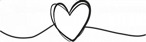 heart_line_through