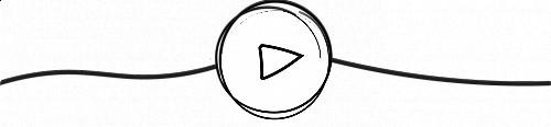 video_line_through