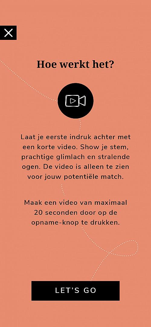 2210023.Kwissle app design v2 01 start 4 registreer stap2 video B info