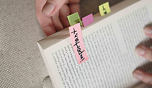 Blog Image - 1588084031.jpg