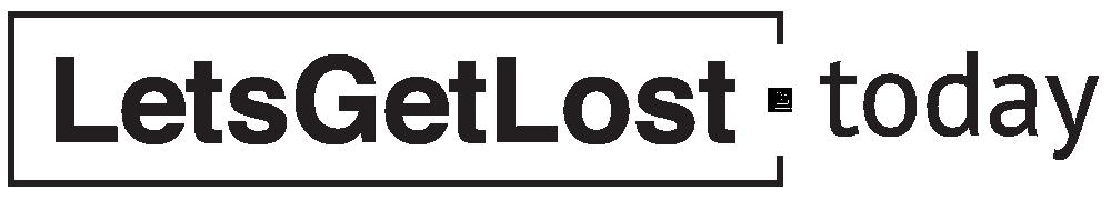 Platform Letsgetlost.today helpt uit de bubbel van algoritmes te ontsnappen